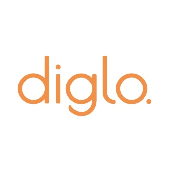 Why Diglo?