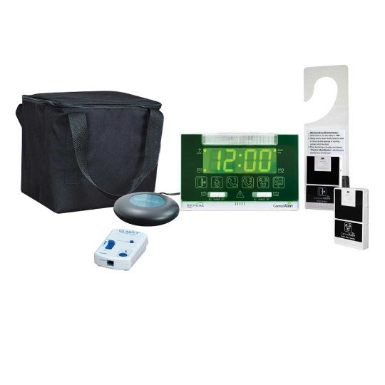 ADA Compliant Guest Room Economy Kit