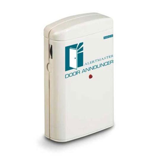 Clarity AlertMaster AMDX Door Announcer Transmitter