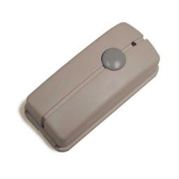 Clarity AlertMaster Doorbell Transmitter
