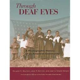 Through Deaf Eyes