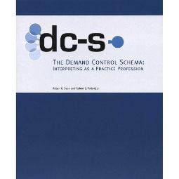 The Demand Control Schema: Interpreting as a Practice Profession