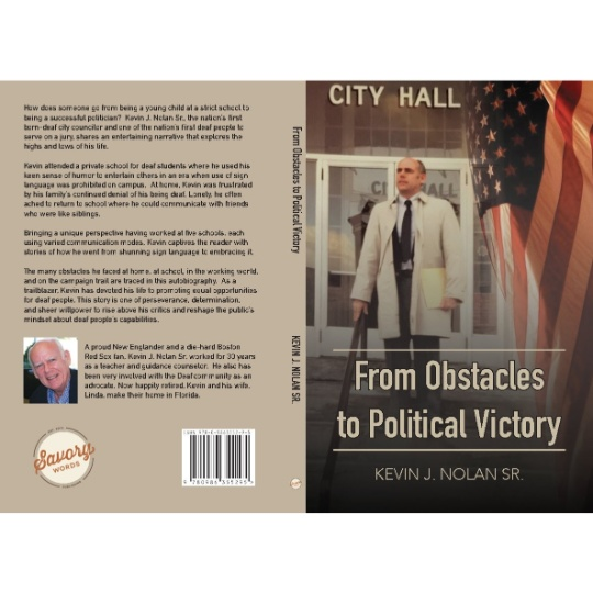 From Obstacles to Political Victory