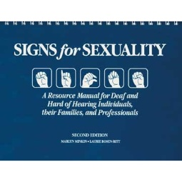 Signs for Sexuality
