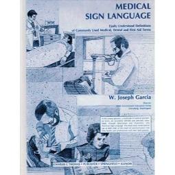 Medical Sign Language