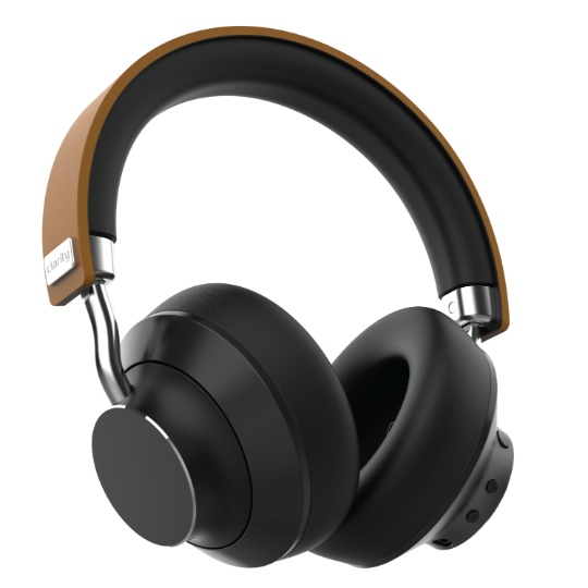 Clarity AH200 Amplified Headset