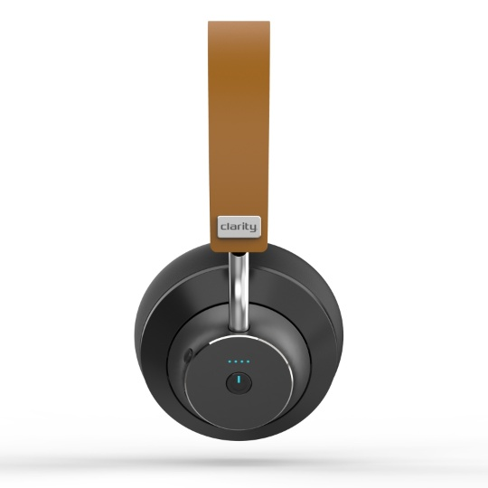 Clarity TL200 Wireless Bluetooth TV Listener