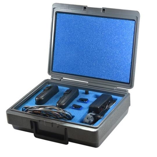 Comtek AT-216 Environmental Mic Kit