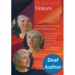 Unheard Voices