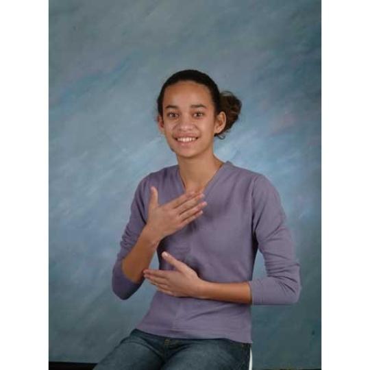 Sign Enhancers Educational Interpreting: 1D Kudos to Kuualoha