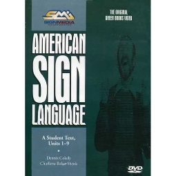 Green Book: Student DVD Units 19-27