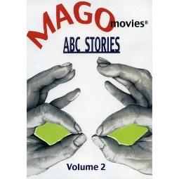 MAGO Movies: ABC Stories