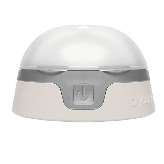 Dry & Store DryDome Hearing Aid Dryer