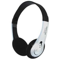 Future Call FC-HP-SOS Stereo Headphone