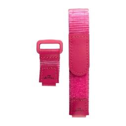 Global VibraLITE MINI Neon Pink Replacement Watch Band