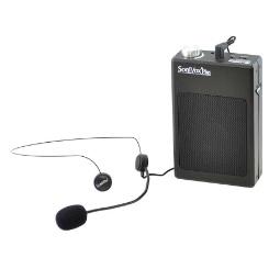 SoniVox Plus Speech Amplifier
