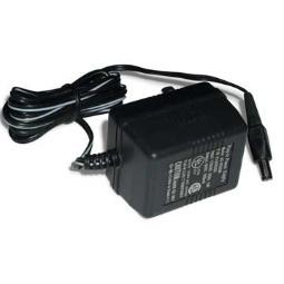 Speech Adjust-a-Tone Battery Eliminator AC Adapter