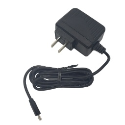 Serene Innovations Sereonic TV SoundBox AC Adapter