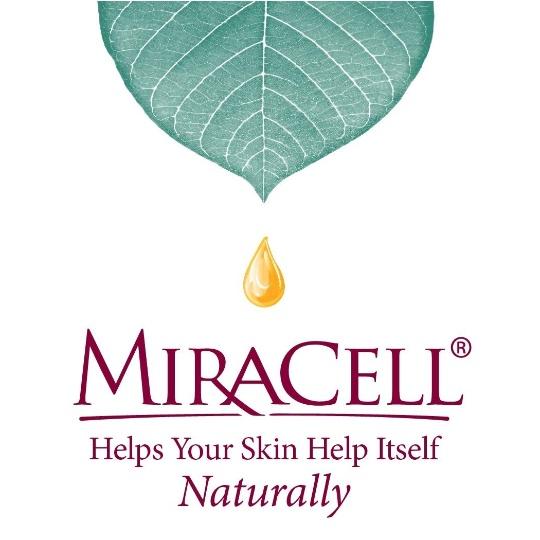Miracell ProEar (0.5oz)