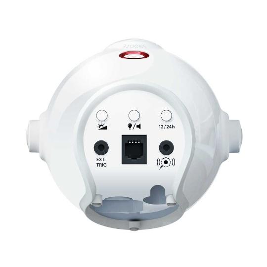 Bellman & Symfon Alarm Clock Pro