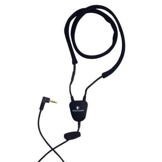 Bellman & Symfon 9159 High-Powered Neckloop