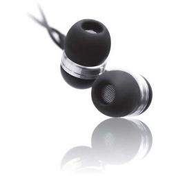 Bellman & Symfon Stereo Earphone