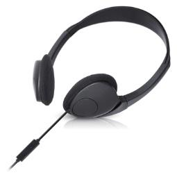Bellman & Symfon Maxi Pro Stereo Headset with Microphone