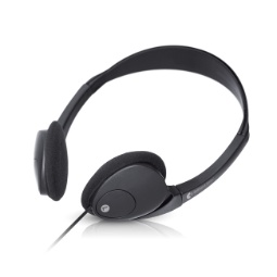 Bellman & Symfon Stereo Headphone