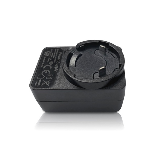 Bellman & Symfon USB Charger Plug for Domino and Mino