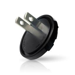 Bellman & Symfon USB Charger Plug Head for Domino and Mino