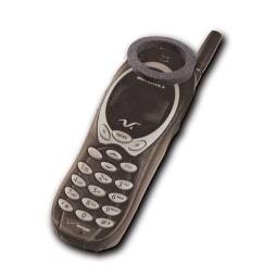 Cell-U-Hear Cellphone Listening Pad