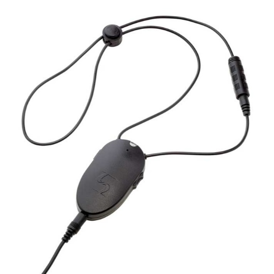 ClearSounds CLA7v2 Amplified Powered Neckloop
