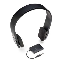 ClearSounds ClearBlue Bluetooth TV / Audio Listening System