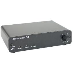 Contacta HLD3 Loop Amplifier