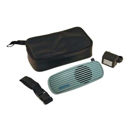 Chattervox 100 Voice Speech Amplifier