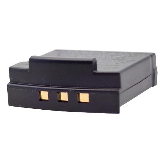 Unisar DH900 TV Listening System Battery