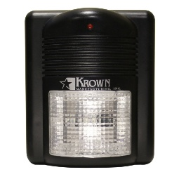 Krown DoorKnocker 125