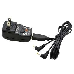 Bellman & Symfon Domino Personal Listening System AC Adapter