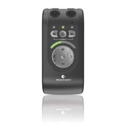 Bellman & Symfon Domino Pro Receiver