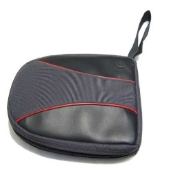 Comfort Audio Duett Carrying Bag