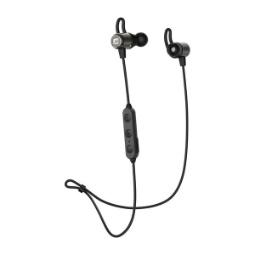 MEE Audio Earboost - Bluetooth Earphones