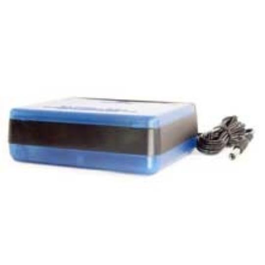Guardian Alert 911 Battery Backup