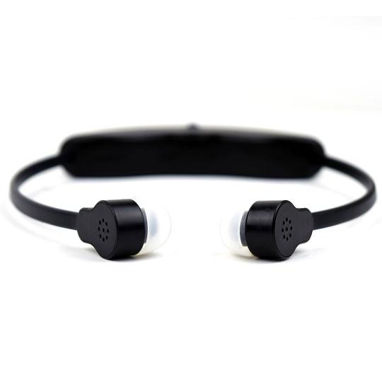 Hearing Better 2.3MHz IR TV Listening System