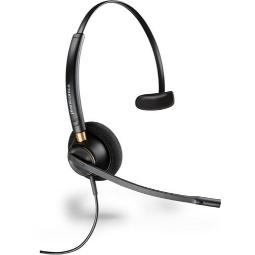 Plantronics HW510 EncorePro Noise Canceling Headset