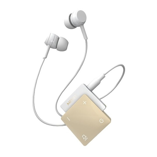 Merry Gold Personal Sound Amplifier