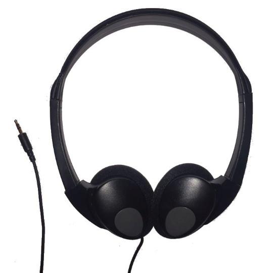 Phonak Roger MyLink Headphone