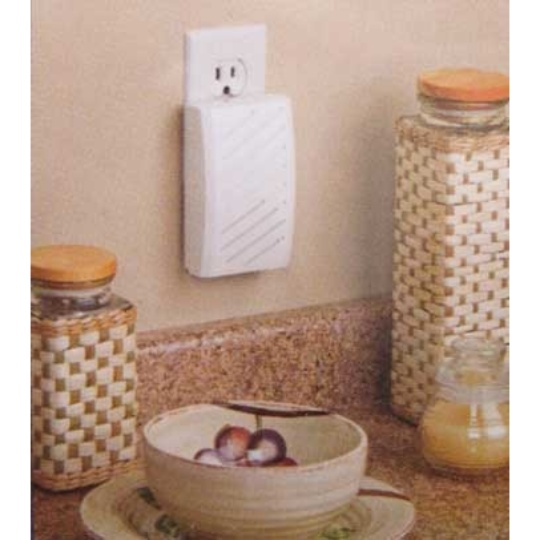 Carlon RC3253 Add-On Wireless Doorbell Chime