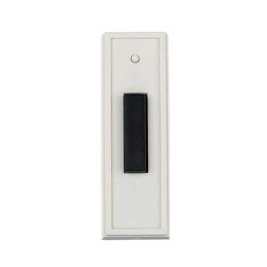 Carlon RC3301 Replacement Wireless Button
