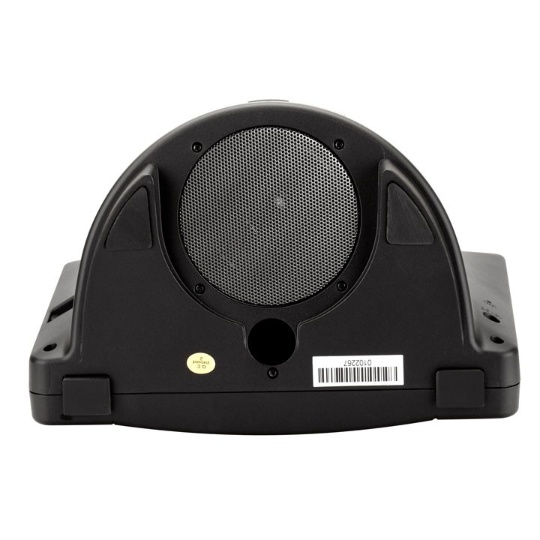 Sound Oasis S-5000 Deluxe Sound Therapy System