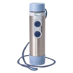 Servox Digital XL Electro Larynx Speech Aid
